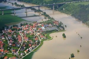 Hochwasser_Sinzing_13M06 A Flug3609 Hochwasser (36)_2