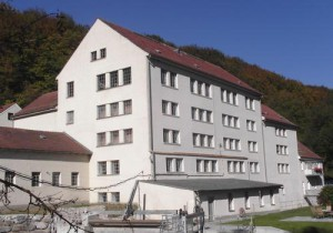 PoschenriederMühle_1