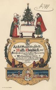 Chronik-Jb-268-1902-Nr348_kl