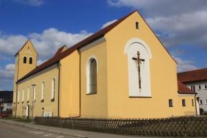 Hl.-Kreuz von Südwesten_Foto_Kühnl_KTI